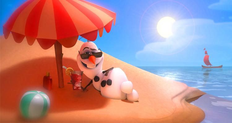 ΙΟΥΝΙΟΣ: Καλό καλοκαίρι!