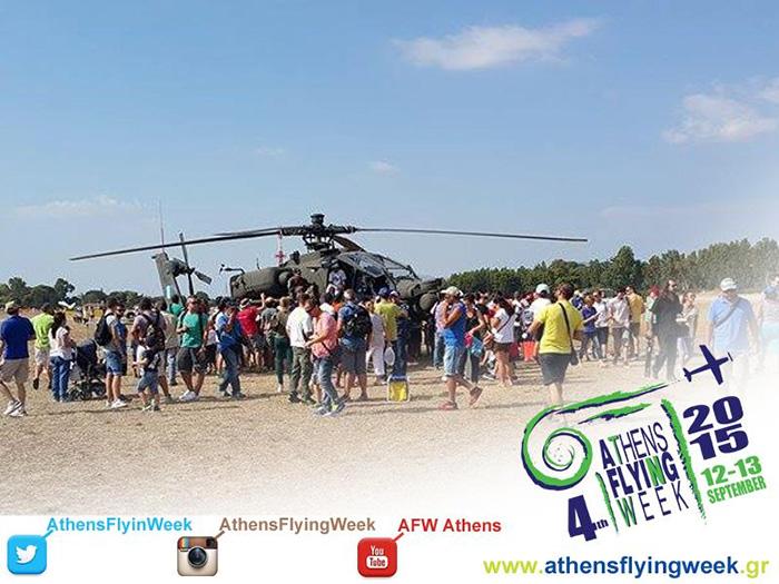 athensflying2015-faliro
