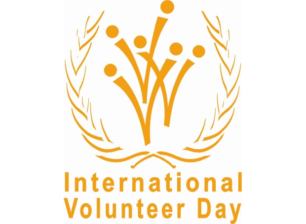 International_Volunteer_Day