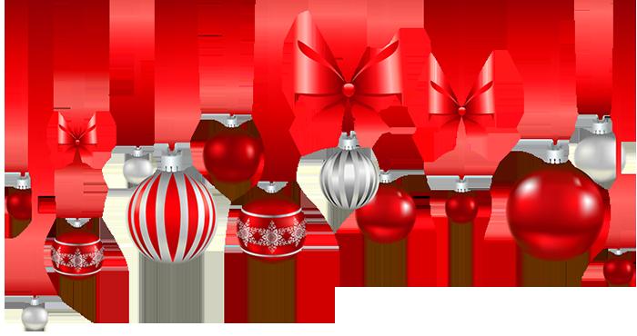 Merry-Christmas-Balls-Ribbon-And-Image-Graphics-By-Poetrysync1.blog