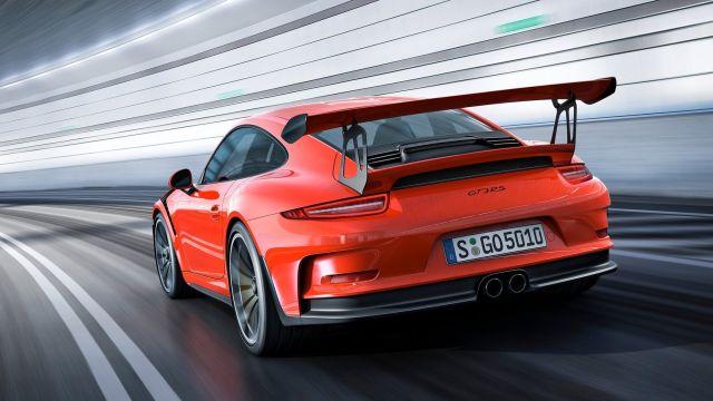 Porsche-911-GT3-RS-a640