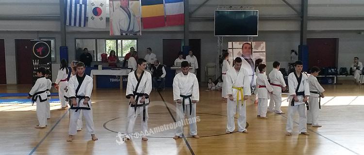 zourari-karate-glyfada-3