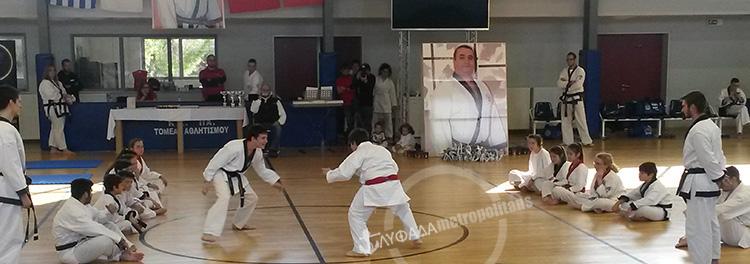 zourari-karate-glyfada-6