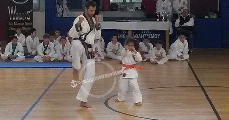 zourari-karate-glyfada