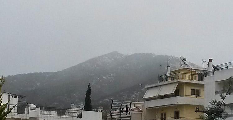snow-glyfada-2
