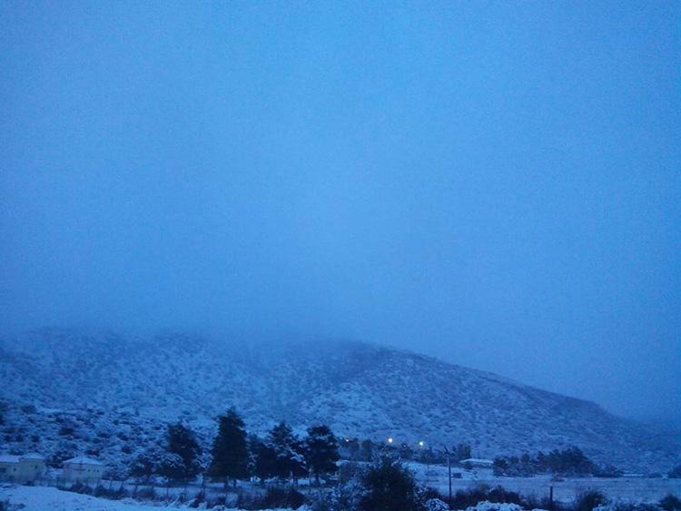 snow-glyfada-5
