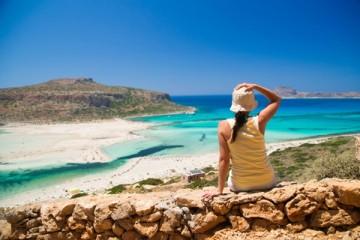 Τα νησιά μας, αυτό το μοναδικό Ελληνικό φαινόμενο!