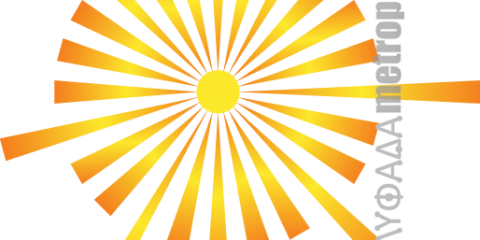 ΣΥΝΑΣΤΡΙΕΣ