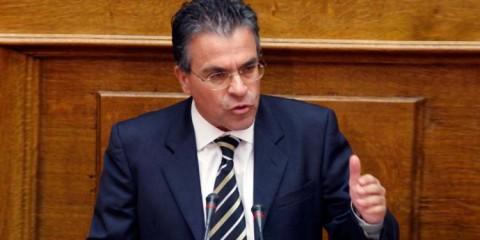 Α. Ντινόπουλος