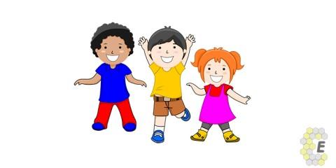 Ένωση Συλλόγων Γονέων Γλυφάδας