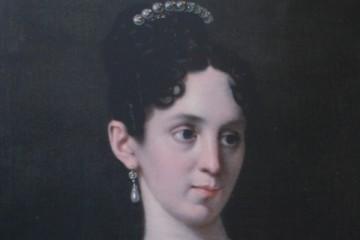 Δούκισσα της Πλακεντίας