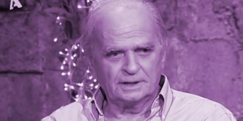 Λευτέρης Παπαδόπουλος