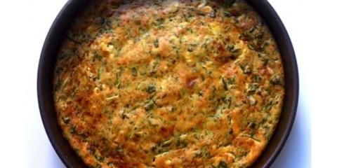 χορτόπιτα