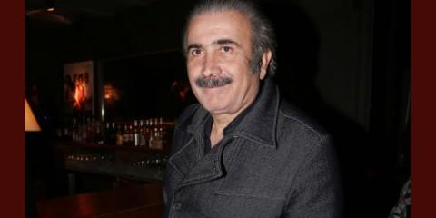 Αλ Τσαντίρι Νιουζ