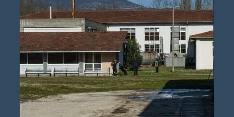 Γαλακτοκομική Σχολή