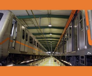 Μετρό