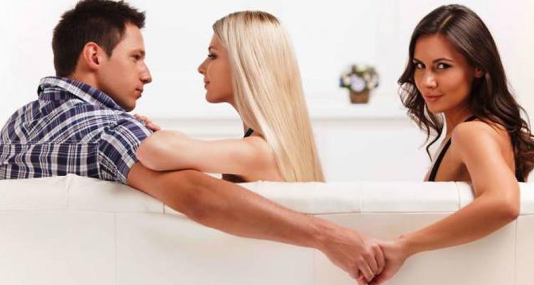 δωρεάν online ιστοσελίδες dating gr