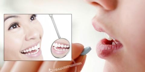 ΚΟΚΚΟΡΗ ΓΕΩΡΓΙΑ D.D.S. Χειρουργός Οδοντίατρος