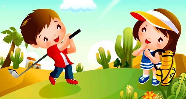 Golf Γλυφάδας