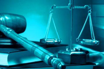 Κοινωνικοασφαλιστικό Δίκαιο, Συντάξεις και Εργατικό Δίκαιο