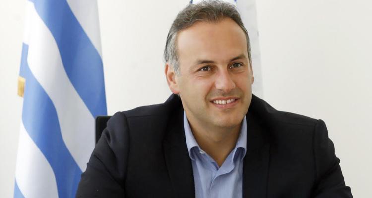 Γιώργος Παπανικολάου