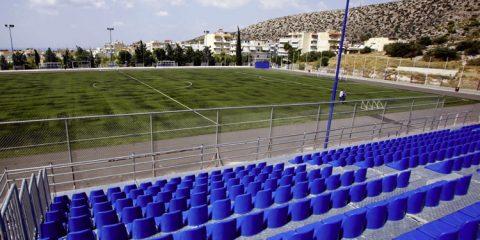 Δήμος Γλυφάδας