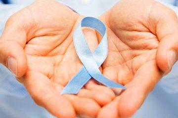 Ευρωπαϊκή Ημέρα κατά του Καρκίνου του Προστάτη