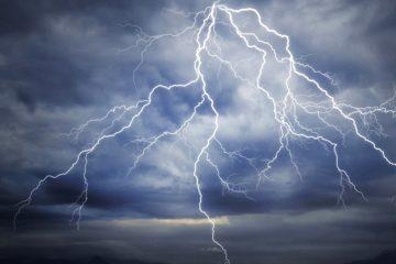 weather-kyklonas