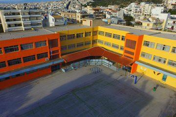 Ελληνικό-Αργυρούπολη: Προσεισμικός Έλεγχος