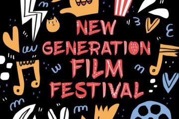 Film Festival Νότια Προάστια